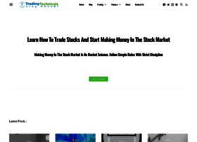 tradethetechnicals.com