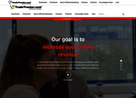 tradetracker.net
