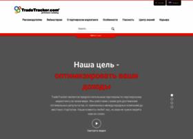 tradetracker.ru