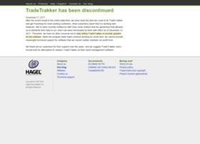 tradetrakker.com