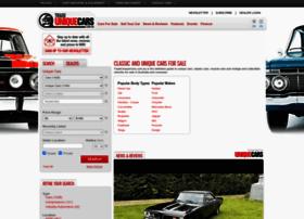 tradeuniquecars.com.au