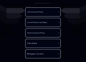 tradeupcashout.com