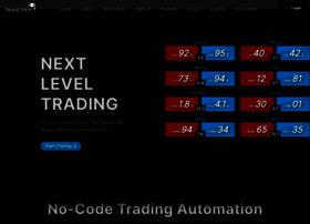 tradeview.com.au
