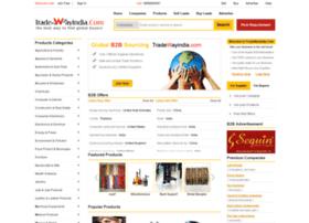 tradewayindia.com