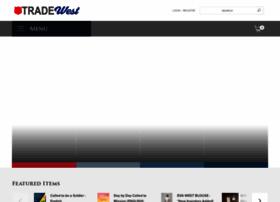 tradewest.com