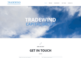 tradewindcap.com