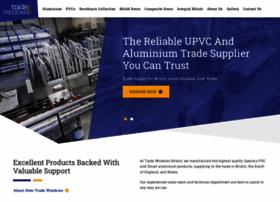 tradewindowsbristol.com