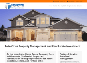 tradewindproperties.net