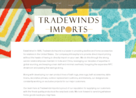 tradewinds.us