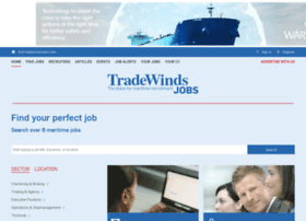 tradewindsjobs.com