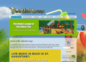 tradewindslounge.com