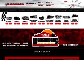 tradewindsrvcenter.com