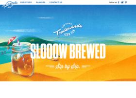 tradewindstea.com