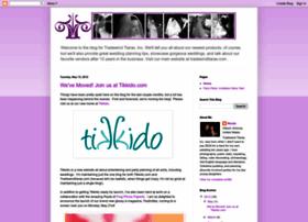 tradewindtiaras.blogspot.com
