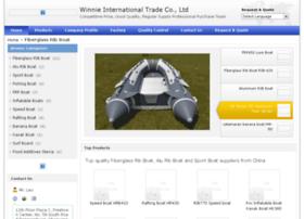 tradewinnie.com