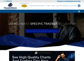 tradewins.com