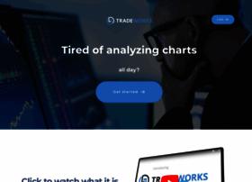 tradeworks.io