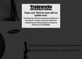 tradeworksaz.com