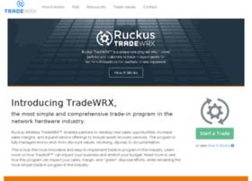tradewrx.wpengine.com