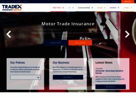 tradex.com
