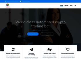 tradexbot.com