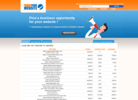 tradeyourwebsite.com