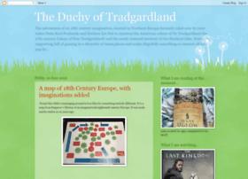 tradgardland.blogspot.com