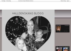 tradgatan21.bloggplatsen.se