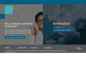 tradicao.com.br