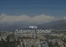 tradicional.mapcity.com
