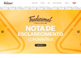 tradicionalboloscaseiros.com.br