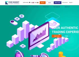 trading-broker.it
