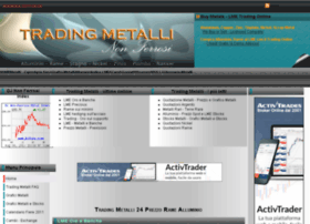 trading-metalli.it