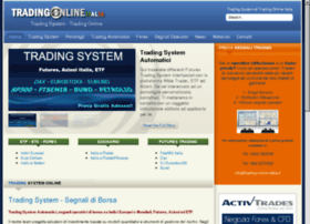 trading-online-broker.it
