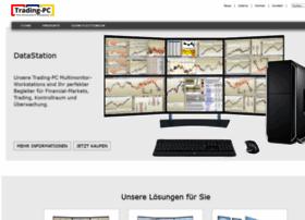 trading-pc.de