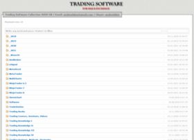trading-software-collection.com