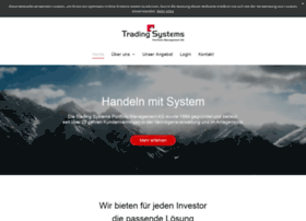 trading-systems.de