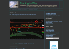 trading-to-win.blogspot.com