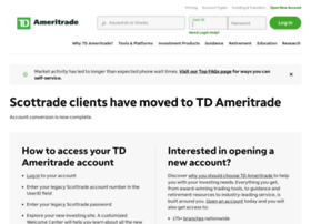 trading.scottrade.com