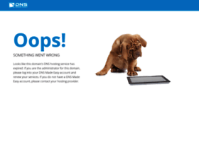 trading.selftrade.co.uk