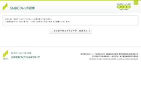 trading.smbc-friend.co.jp