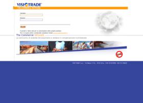 trading.visiotrade.com