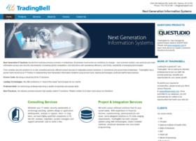 tradingbell.com