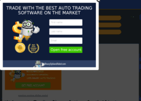 tradingbinaryoptions.co.za