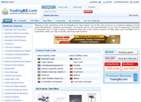 tradingbiz.com