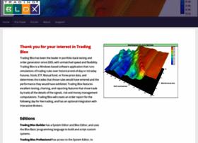 tradingblox.com