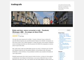 tradingcafe.wordpress.com