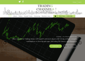 tradingchannels.co.uk