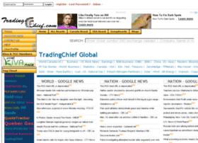 tradingchief.com