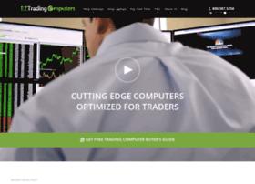 tradingcomputersnow.com